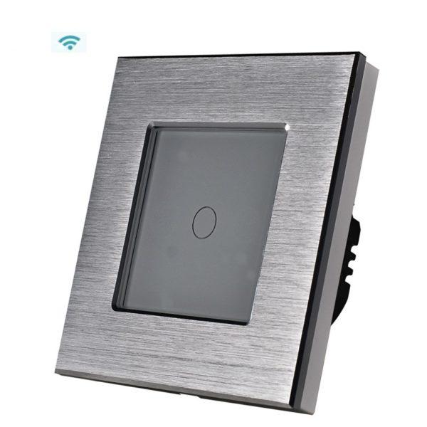 wifi pametni prekidac