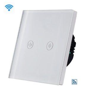 wifi prekidač za roletne