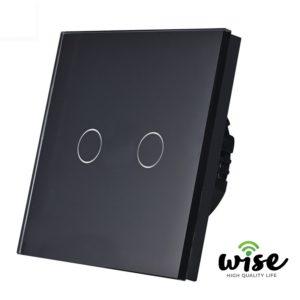 Prekidači i utičnice ( bez WiFi )