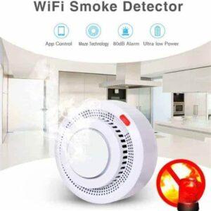 senzor dima